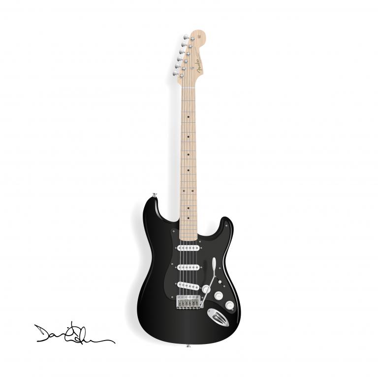 Gilmour_Zeichenfläche 1