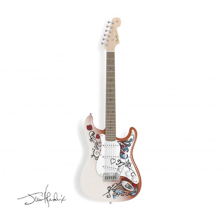 Hendrix_Zeichenfläche 1